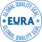 Eura quality seal