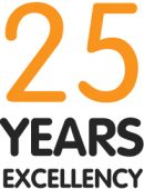 25 Years Relocation Services Strohmayer