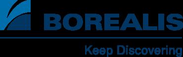 Borealis-logo_tagline
