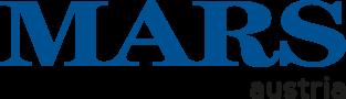 MARS_Logo_Austria_CMYK
