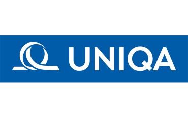Bildergebnis für uniqa